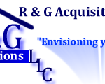 R-G_Acquisitions_LLC_WebLogo.png