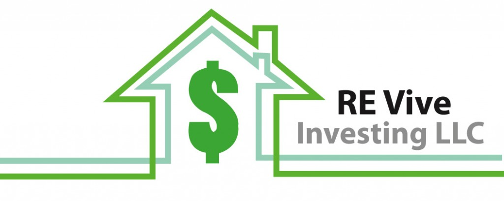 ReVive Investing Logo.jpg