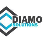 diamond_solutions.png