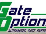 gate-options-company-logo.jpg.png