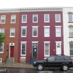 509 Scott St. Baltimore 21230 - 1.png